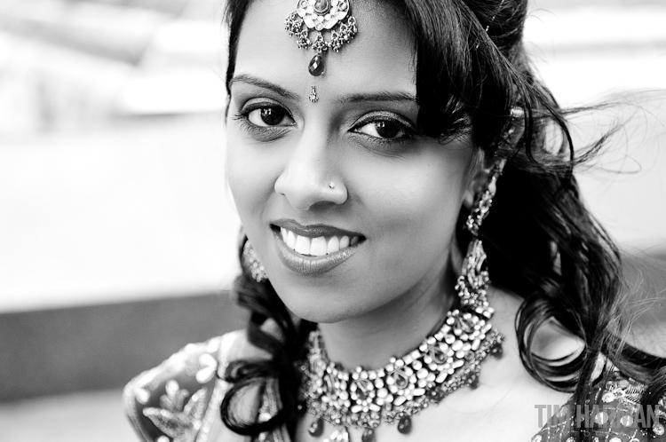 Indian Engagement Party Atlanta