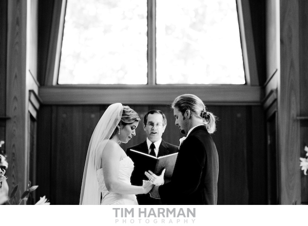 Wedding, Drew and Menna, Athens, UGA, State Botanical Gardens of Georgia, The Foundry Park Inn and Spa