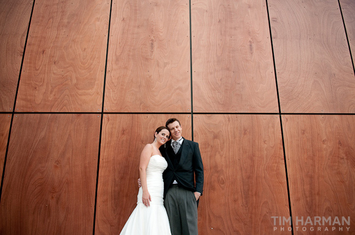 wedding at Trinity Presbyterian Church, reception at The W Hotel, Buckhead
