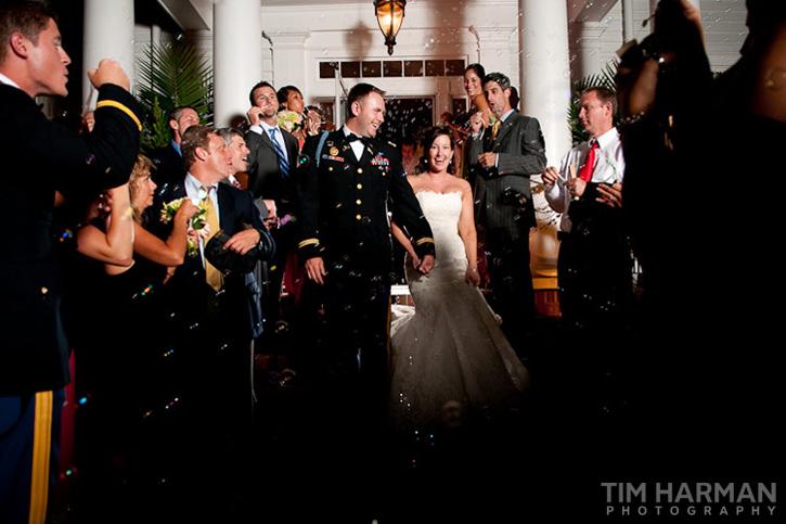Primrose Cottage Wedding Pictures