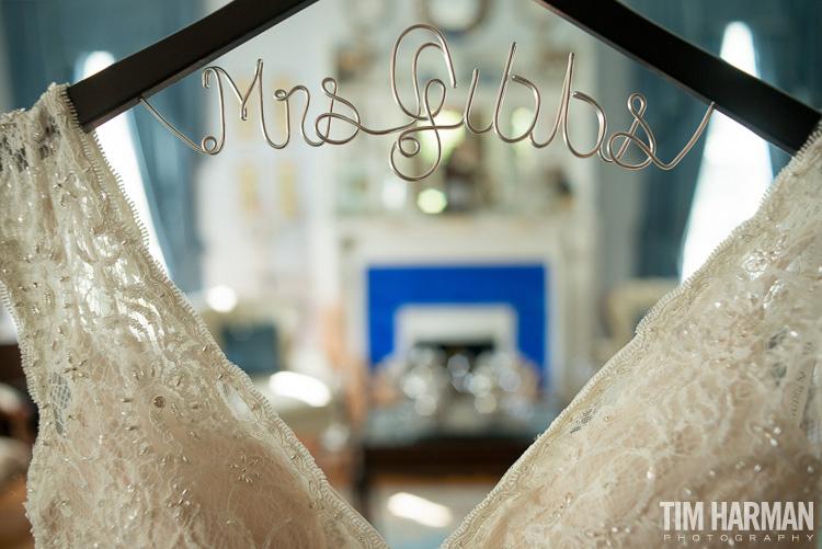 wedding ceremony and reception at the Higdon House Inn, Greensboro, GA